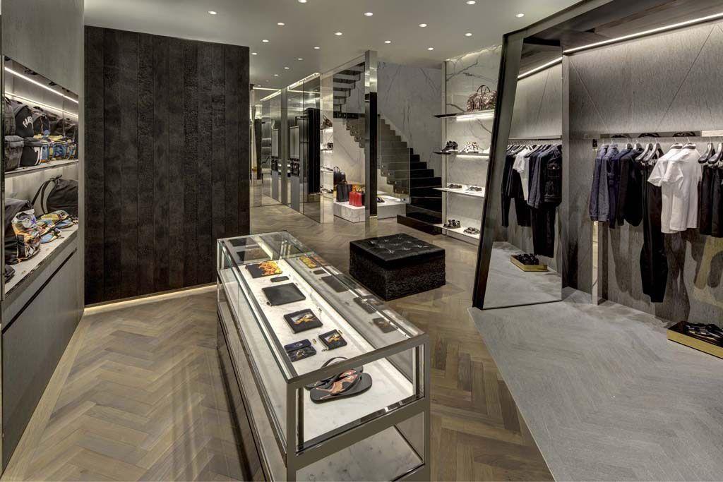 celine store tokyo google search retail pinterest. Black Bedroom Furniture Sets. Home Design Ideas