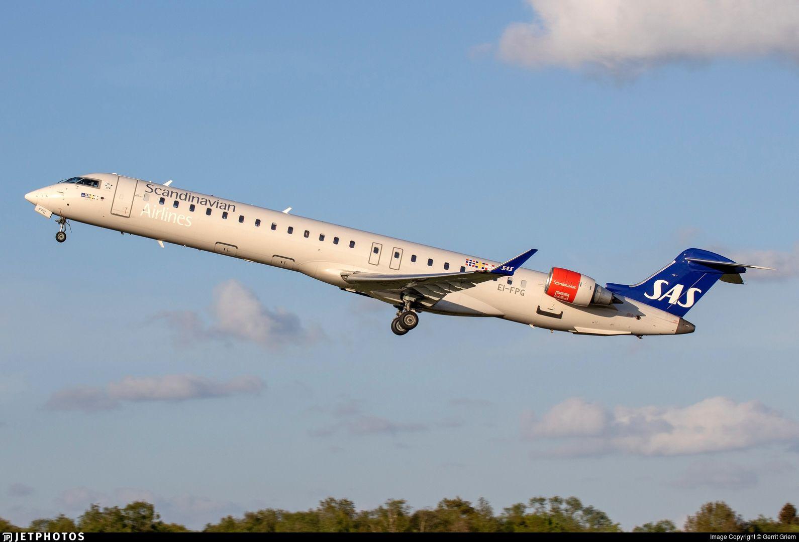 Ei Fpg In 2020 Aircraft Modeling Flight Deck Aircraft