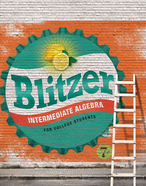 Intermediate algebra for college students 7th edition blitzer test intermediate algebra for college students 7th edition blitzer test bank test banks solutions manual textbooks nursing sample free download pdf fandeluxe Choice Image