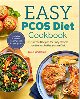 Detox Recipes Pcos Recipes Insulin Resistance Diet Healthy Meals To Cook