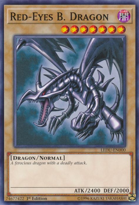 Top 10 Best Dragon Decks Archetypes Red Eyes Yugioh Dragon Cards Red Eyes Yugioh Dragons
