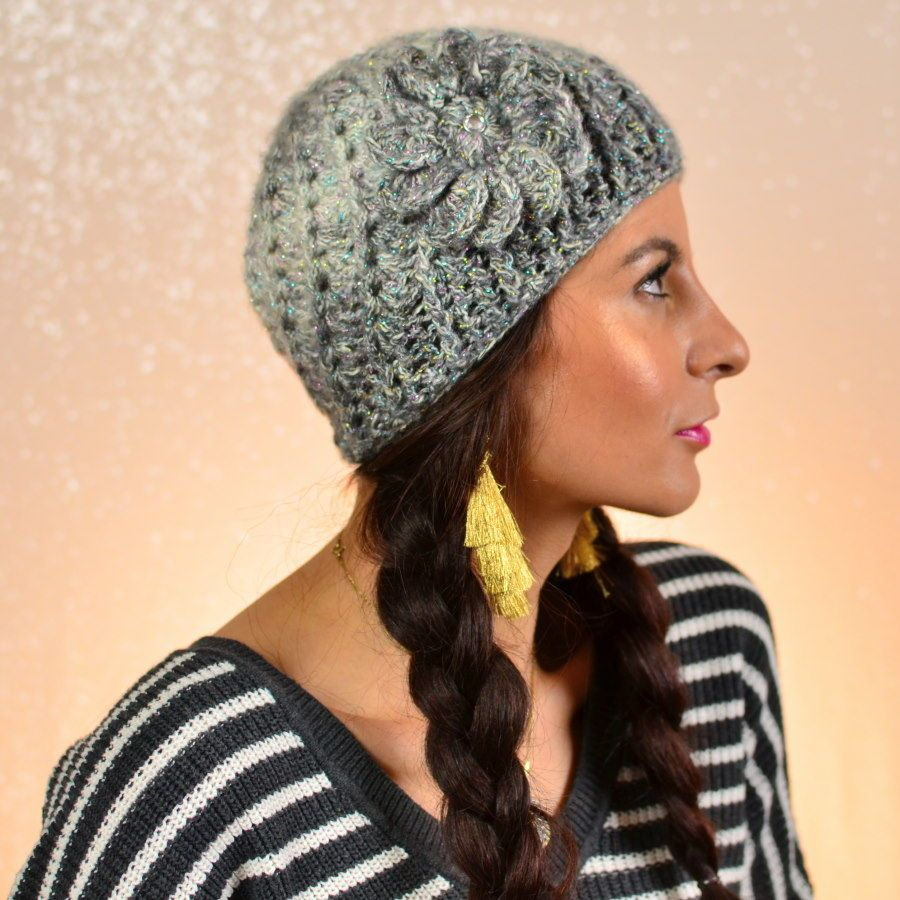 Fashion week Hairstyles cute for cute winter hats for girls