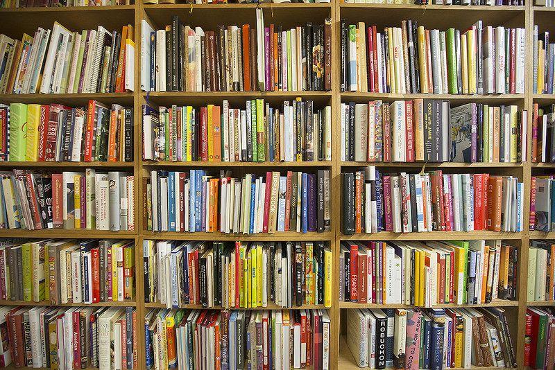 Kitchen Arts And Letters Matt Sartwell On Cookbooks Kitchen Art