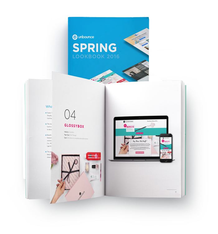 Essential Elements Of A Winning Landing Page