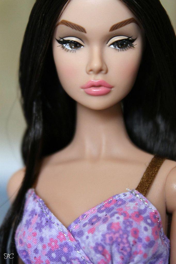 Flickr | Barbie Dolls and other finds in 2018 | Pinterest | Barbie ...