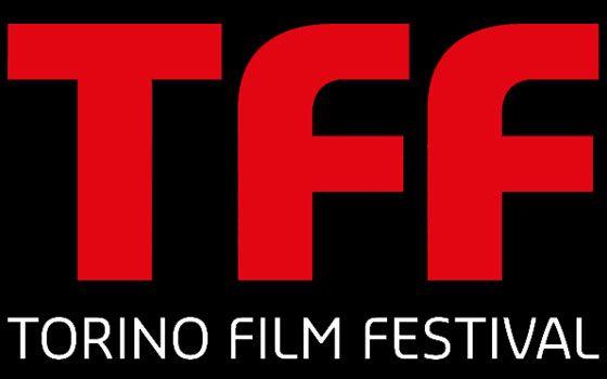 Das Film Festival von Turin 2016