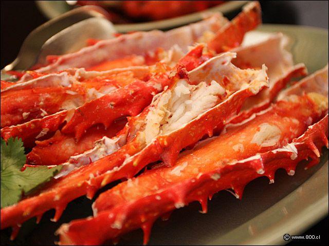 Pin De Marisa G En Cooking Comida Chilena Comida Mariscos Chilenos