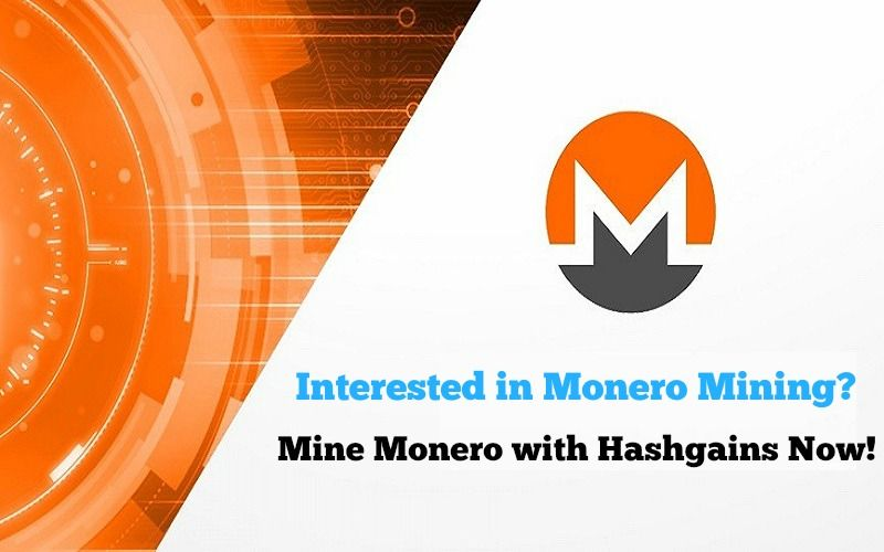 Monero Mining is a cryptocurrency based on CryptoNote