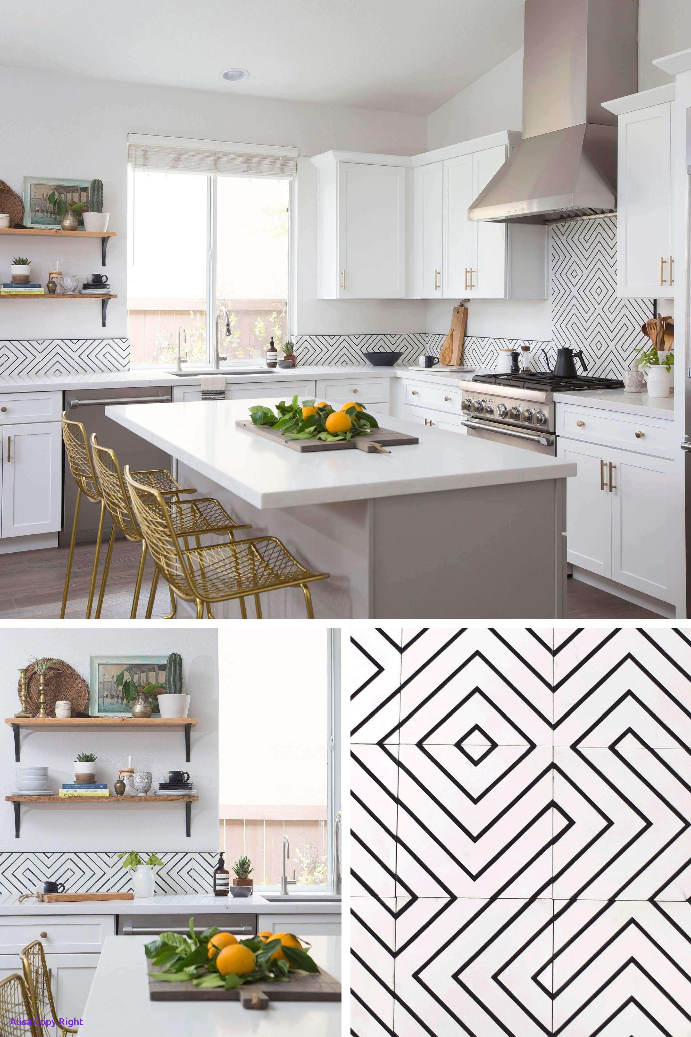 Big Bold And White Houzz Kitchen Whitekitchen Shabby