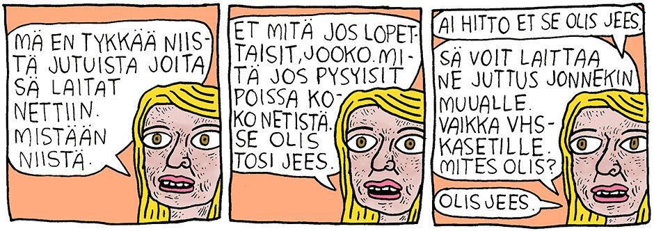 Fok_it - 6.3.2014 - Nyt
