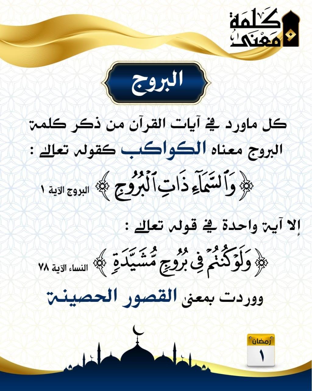 Pin Von Khadija Agili Auf Islam إسلام