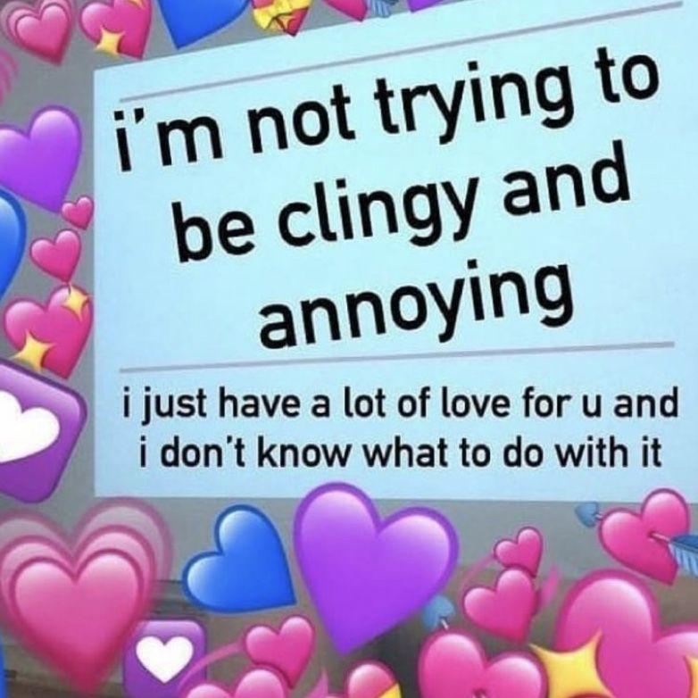 Ig Emmaryleeboo Crush Memes Flirty Memes Cute Love Memes