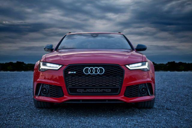 2018 audi rs6 avant 2018 car models pinterest audi rs6 audi a6 rs and cars. Black Bedroom Furniture Sets. Home Design Ideas
