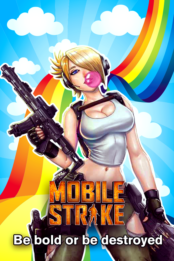 sexy games for android phone