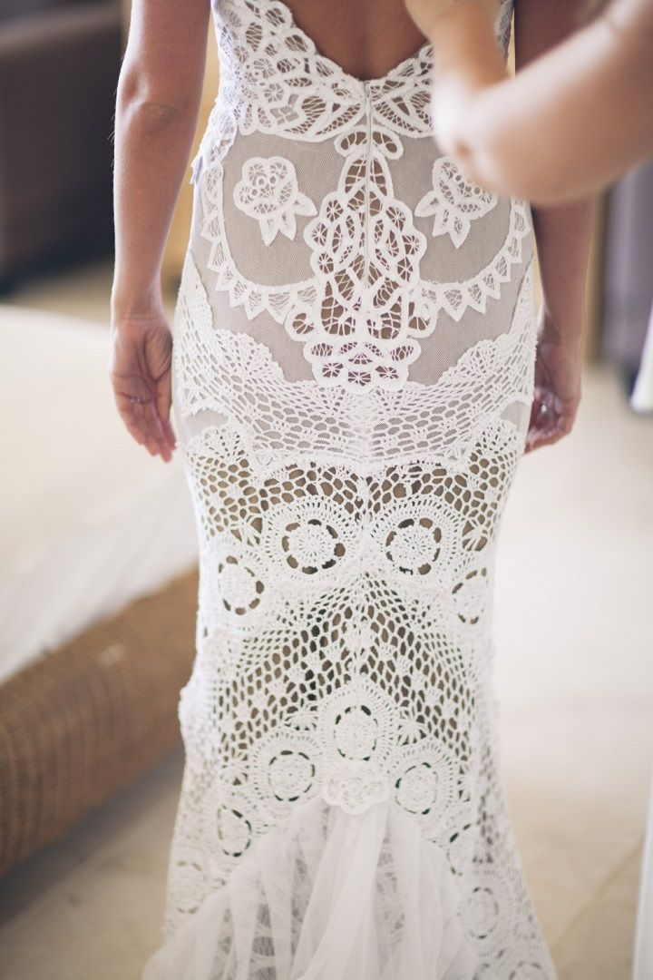 Beautiful Wedding Dress to inpire #weddingdress #weddingdresses #weddinggown #bridedresses