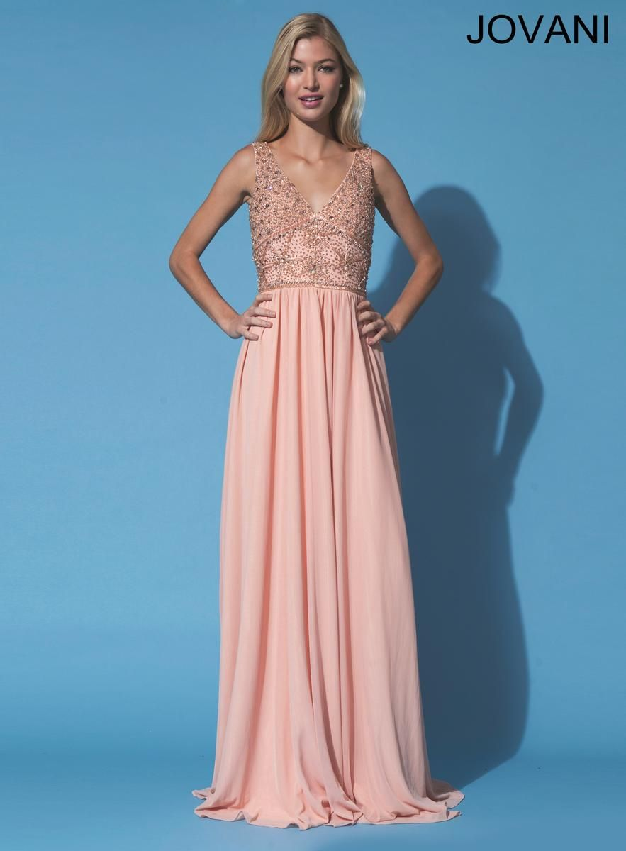 Jovani Prom - 90799 | Dress up | Pinterest | Boston area, Prom and ...