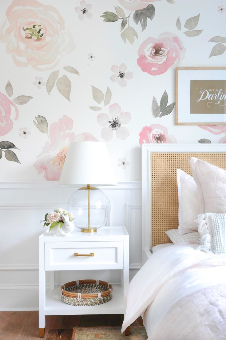 14 Girls Room Decor Ideas   Fun And Cute Style
