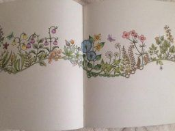 Enchanted Forest An Inky Quest Coloring Book Johanna Basford 9781780674889 Books