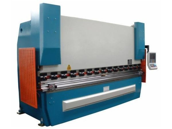 Wc67y K 125 3200 Press Brake For Sale In Haiti Image Of Wc67y K 125 3200 Press Brake For Sale In Haiti Quick D Press Brake Press Brake Tooling Cnc Press Brake