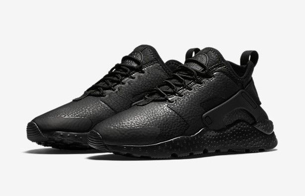 nike beautiful x air huarache ultra premium