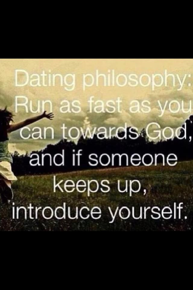 And Courtship Dating Bible Verses About payouts