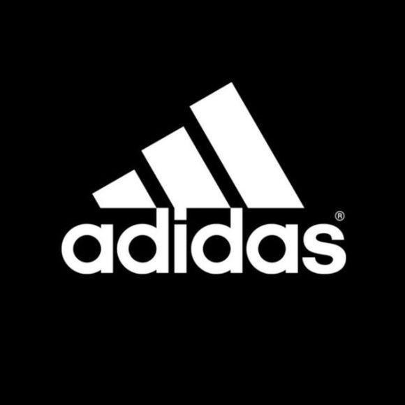 adidas scarpe da ginnastica per uomini e donne nuove di zecca nuova di zecca a