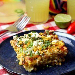 Mexican Street Corn Mac 'N' Cheese #mexicanstreetcorn Mexican Street Corn Mac 'N' Cheese #mexicanstreetcorn Mexican Street Corn Mac 'N' Cheese #mexicanstreetcorn Mexican Street Corn Mac 'N' Cheese #mexicanstreetcorn