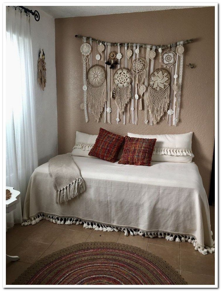 56 Newest Master Bedroom Ideas For Wonderful Home Newestmasterbedroom Masterbedroomideas Ideasf Homemade Bedroom Dream Catcher Bedroom Master Bedrooms Decor