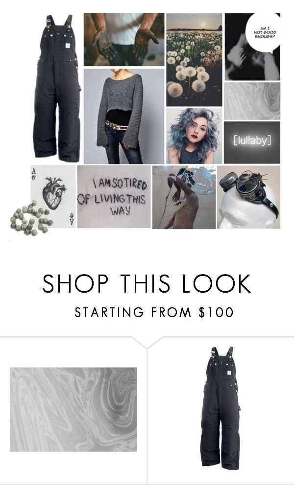 """""""~I'll organize this better later~"""" by awkward-goth ❤ liked on Polyvore"""