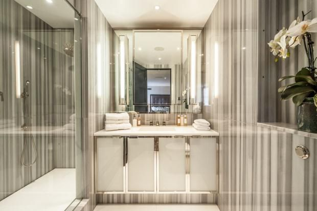 Lowndes Square, London | Flat for sale with Strutt & Parker.