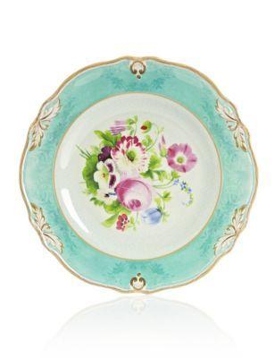 Melamine picnic plates for the garden  sc 1 st  Pinterest & Melamine picnic plates for the garden | Home Sweet Home ...
