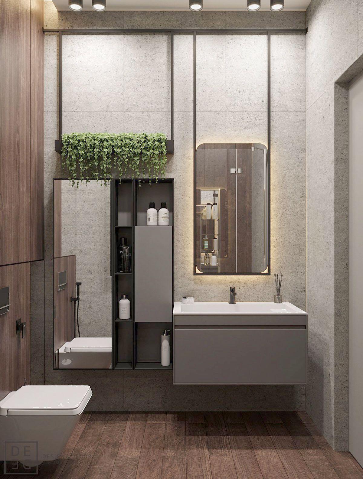 Bathroom Vanities Sizes it is Bathroom Shower Heads Near ...