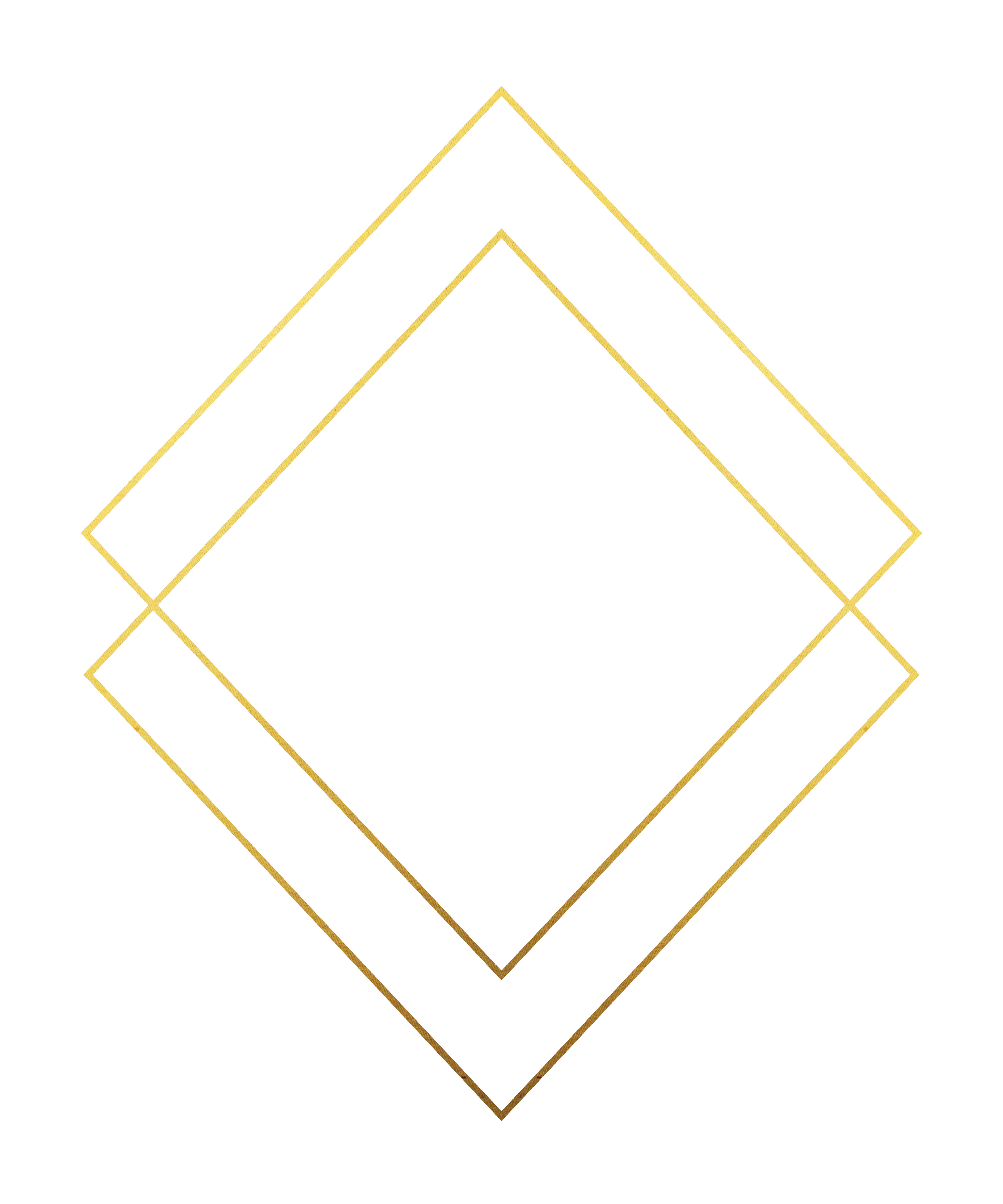 Golden Diamonds Digital Art Modern Minimal Wall Art Home Decor Gold And White Abstract Art Geometric Art Instan Minimal Wall Art Geometric Art Geometric