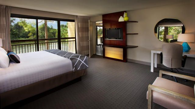 1 bedroom suite garden wing disney contemporary resort rh pinterest ca