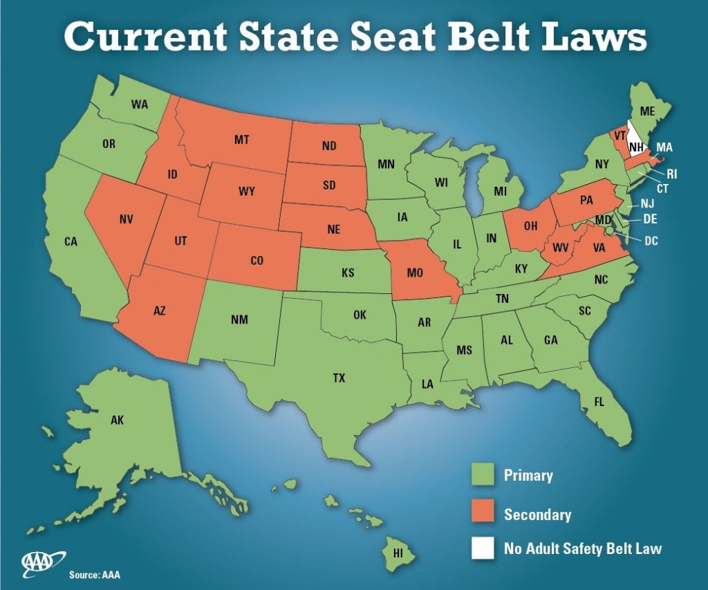 Do you know what laws currently exist in your state regarding ...