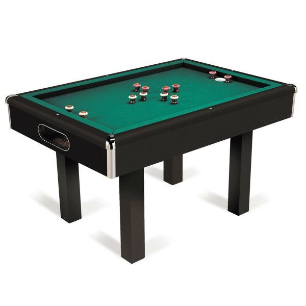 Telluride Bumper Pool Table TheatreGame Room Pinterest Bumper - Revit pool table