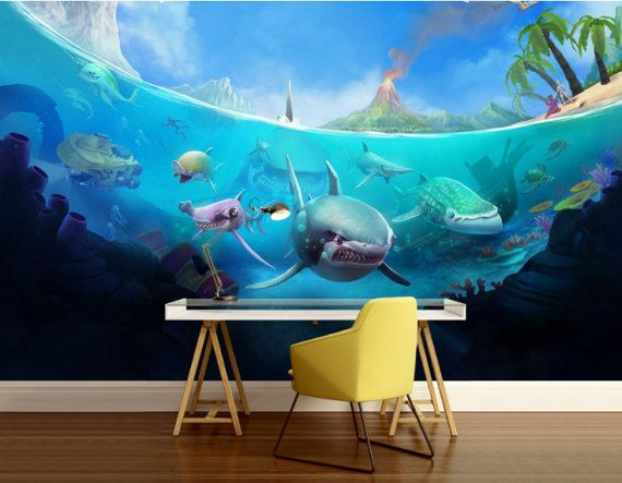 Decorate Refresh And Change Your Home With Special Murals We Do For Needs In Almost Every Dimension That You Think Of