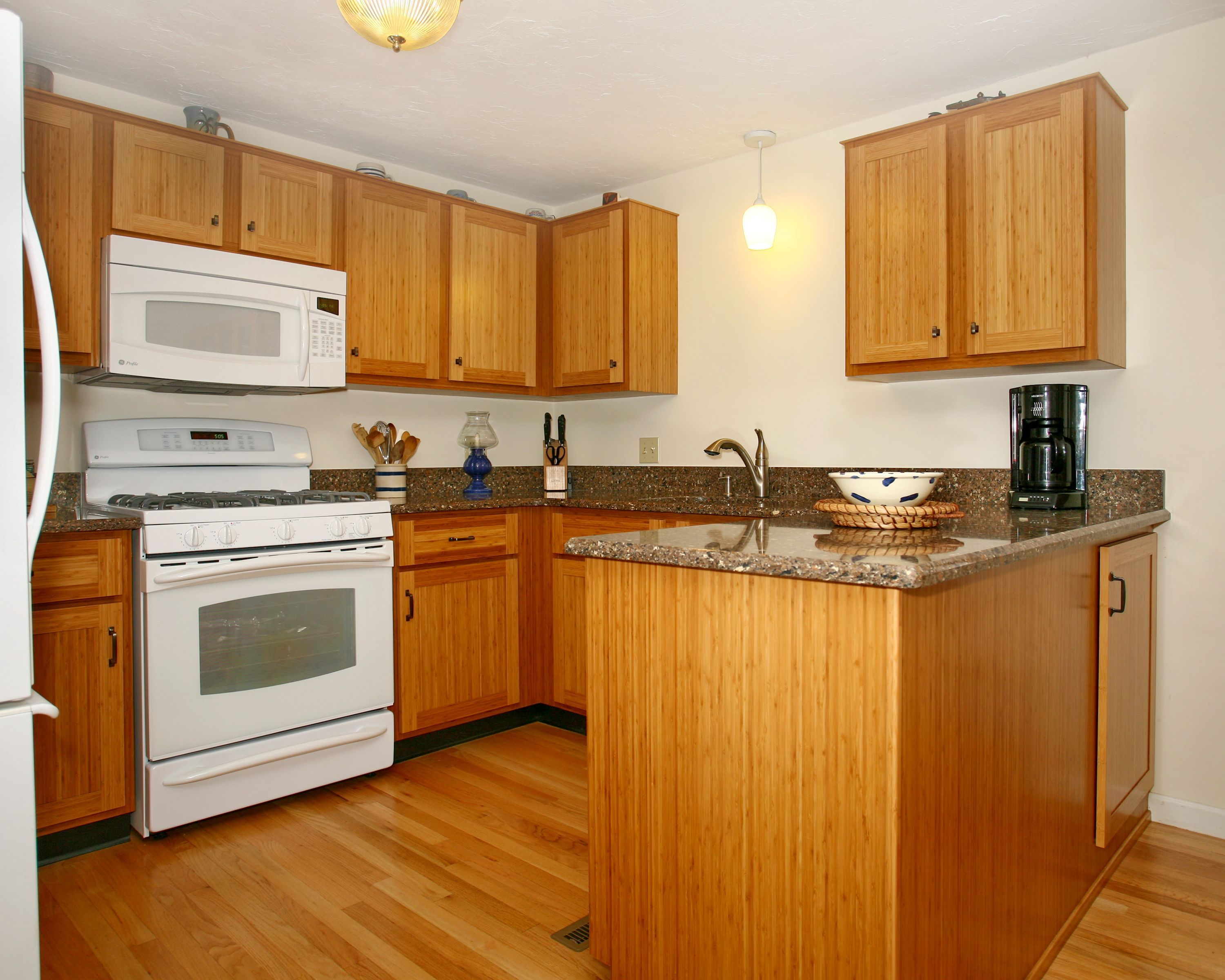 Bamboo Kitchen Cupboards Fashion Concepts Cost Of Kitchen Cabinets Free Standing Kitchen Cabinets Freestanding Cooker