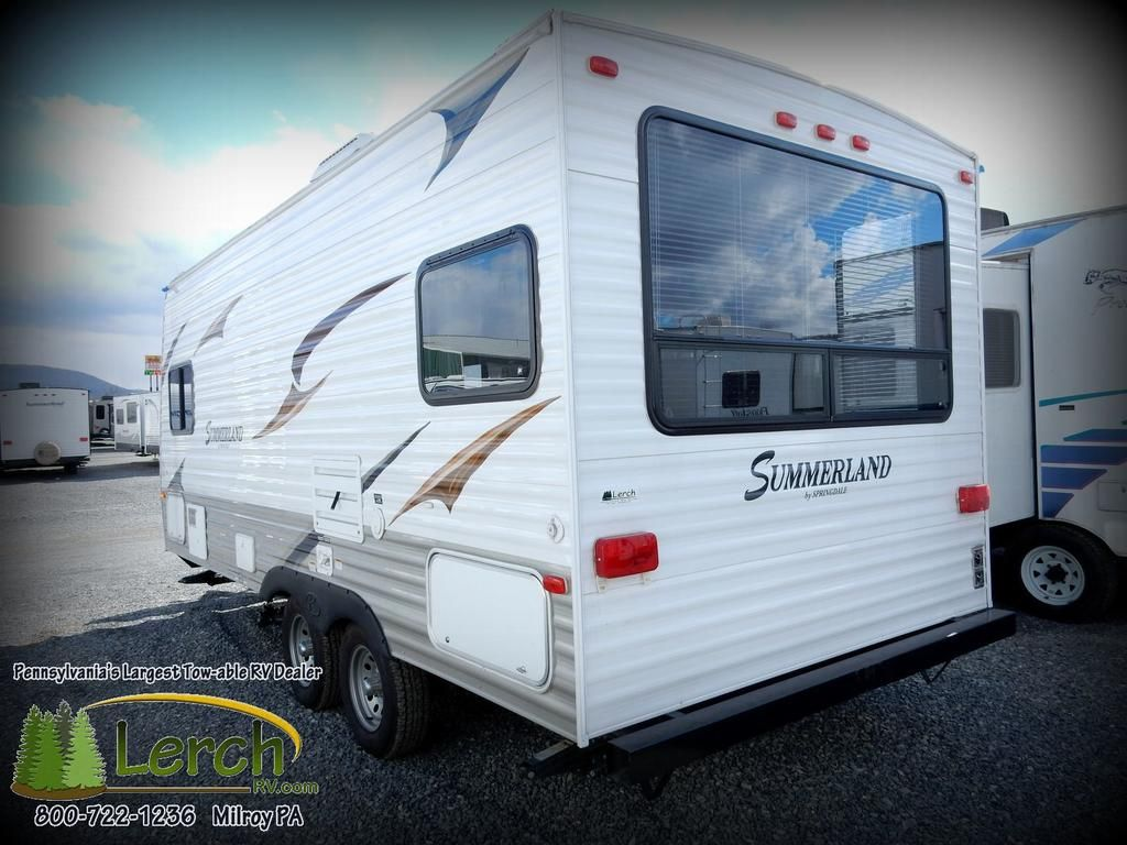 Destination Trailers For Sale Reading Pa >> Travel Trailers With Big Rear Windows Google Search Vision Board