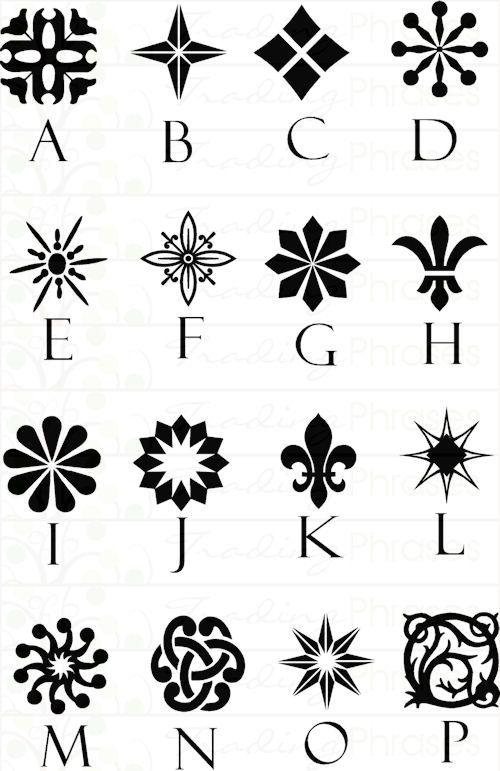 Tile Decals Symbols Tile Decal Symbolic Tattoos Cool Symbols Small Tattoos With Meaning
