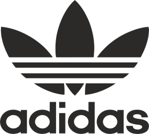 Adidas Logo Vector Adidas Originals Logo Adidas Logo Wallpapers Adidas Logo