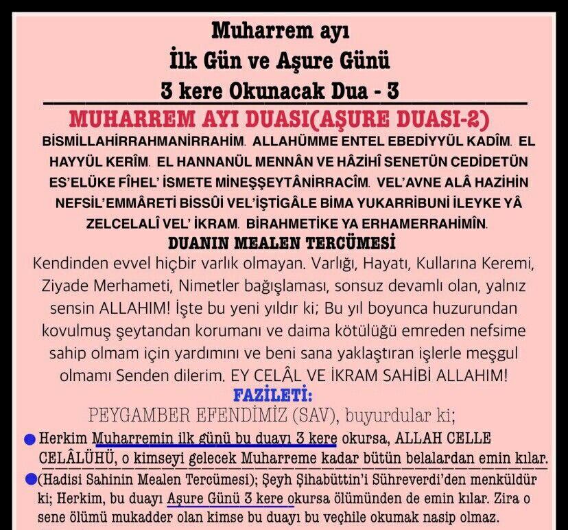 Pin Von Dilek Cubuk Auf Dinim Islam Turkische Spruche Spruche