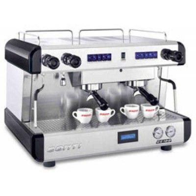 Boema Coffee Machines Home   Facebook