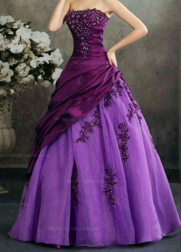 Pin de Amanda Rohm en A Purple World | Pinterest | Mujeres de 1950 ...