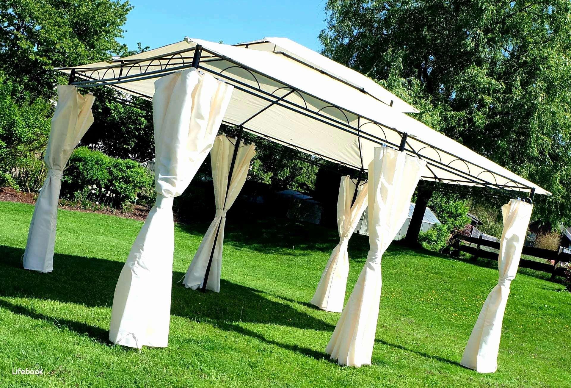 Konzept 44 Fur Gartenpavillon Holz Bausatz