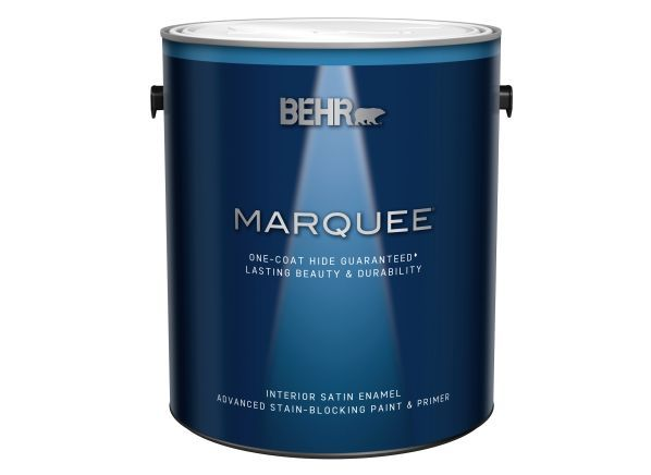 behr marquee home depot paint consumer reports in 2020 on behr paint comparison chart id=49922