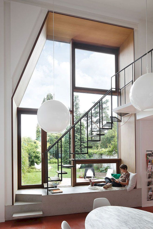 Window house design ideas  best choosing window on your house  interior u furniture