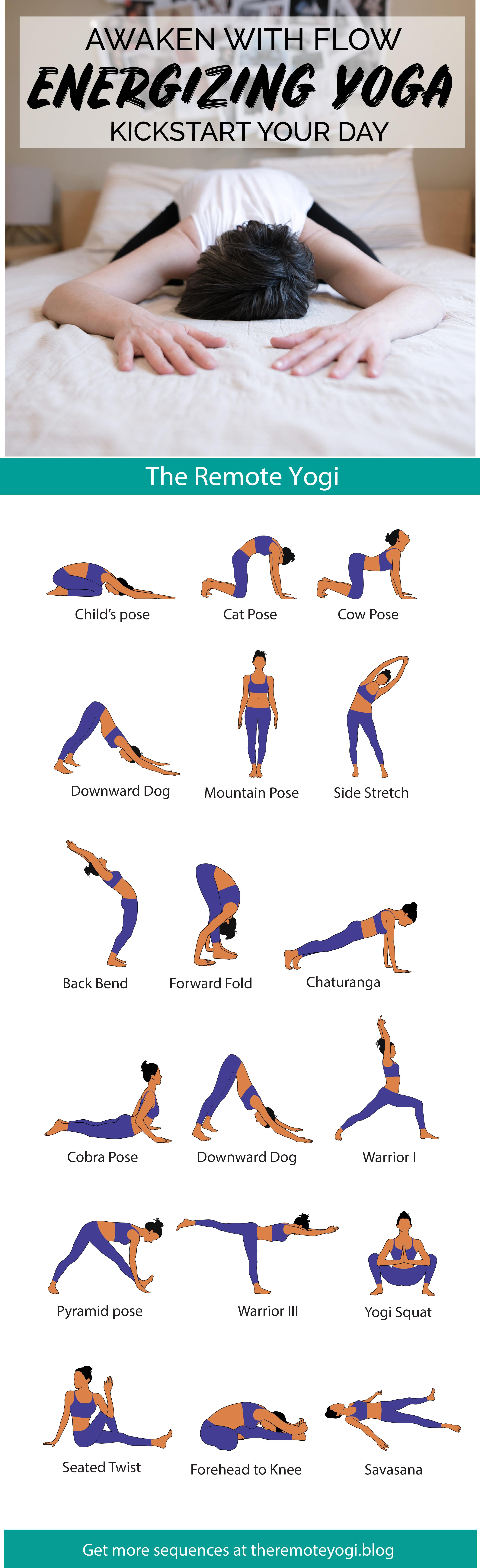 Partner Yoga Poses Pdf