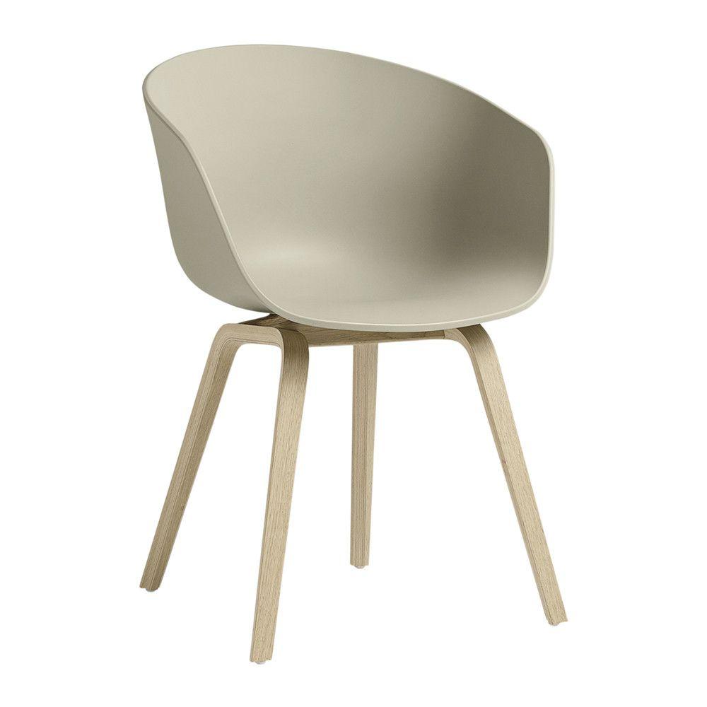 Hay Hocker hay about a chair aac22 pastellgrün jetzt bestellen unter https