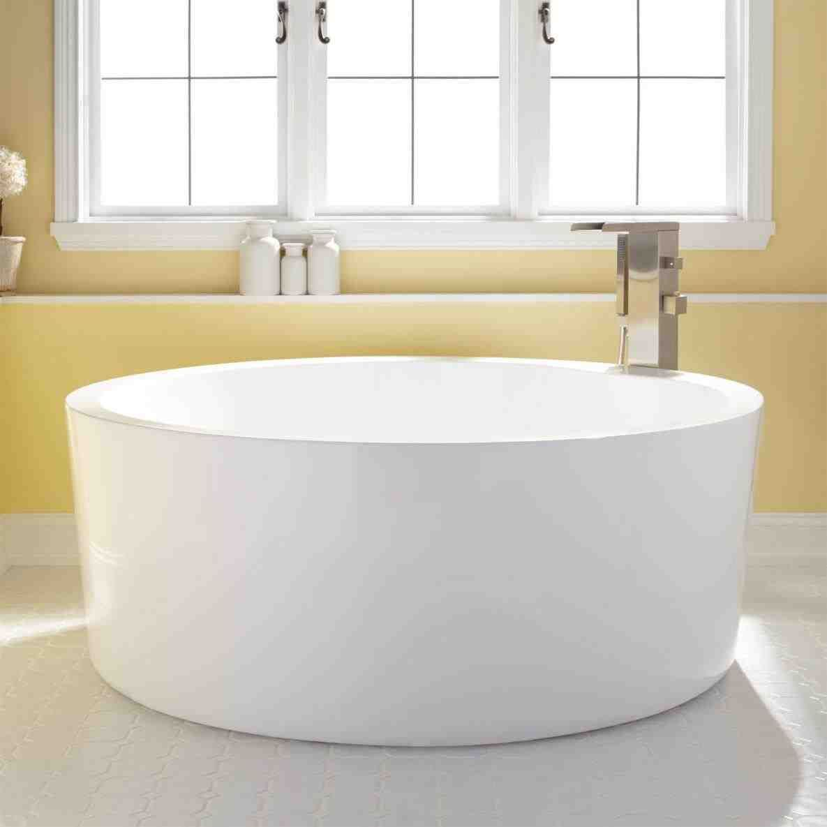 This square japanese soaking tub - full size of shower:dramatic ...